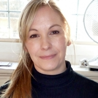 Sheila Lanning